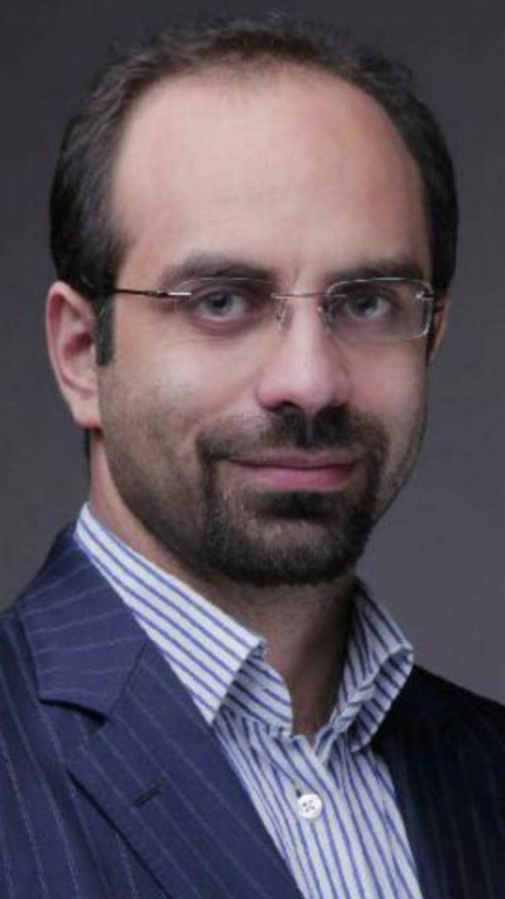 کاندیداهای مورد حمایت بصیریپور در مشهد